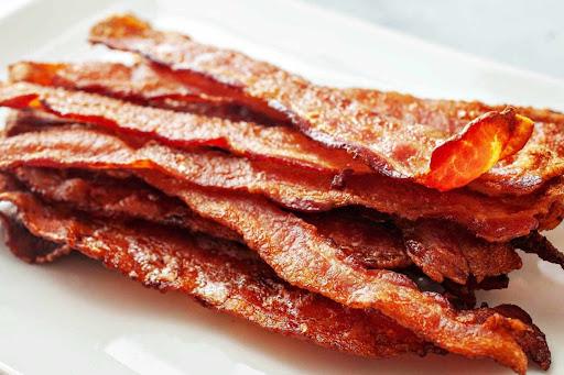 Гастрономические вкусы табаков для кальяна: бекон, сыр, хлеб, плов, кукуруза